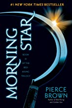 Morning Star (Red Rising Series)