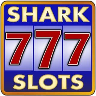 SharkSlots Fruit Machine
