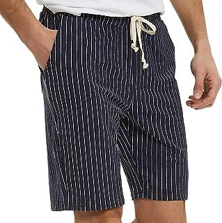 Best blue sweat shorts Reviews