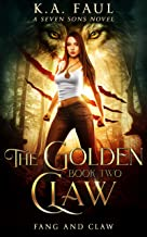 the golden claw