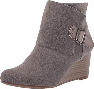 Women's Baldwin Fashion Boot