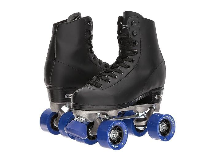 Chicago Skates Classic Rink Skate