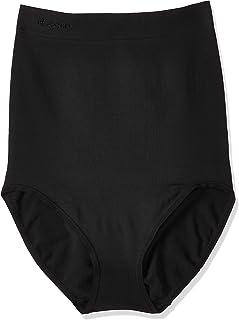 جوكي لباس داخلي لتشكيل الجسم للنساء 6704