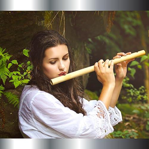 Flöte Klingeltöne