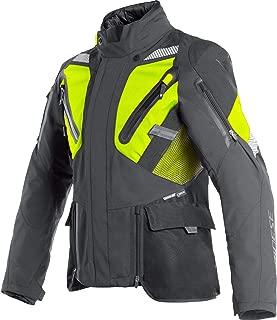 dainese gran turismo jacket