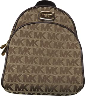 Best michael kors abbey backpack xs Reviews