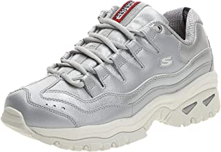 Skechers ENERGY Women's Sneaker