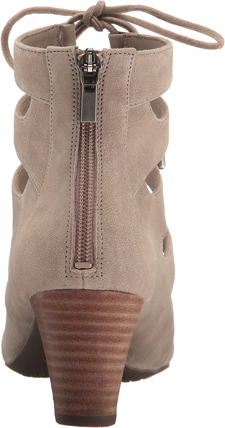 Rockport Womens Total Motion Audrina Ghillie Pump
