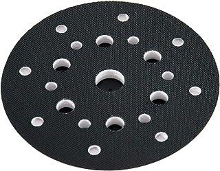 RUPES Mille Klett Stützteller Polierteller für Poliermaschinen hart 150 mm 1 STK