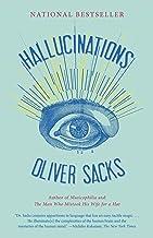 Hallucinations PDF