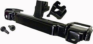 Ford 1357238Britax - Juego de fijación Isofix para asientos infantiles, modelos de 2004y posteriores, para Ford Focus
