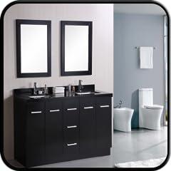 Bathroom Remodeling Remodeling Tools Bathroom Vanity Improvements Bathroom Shower Improvements Youtube Video Channel Exclusive Free Bonus