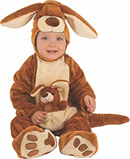 Best kangaroo costume with pouch for baby Reviews