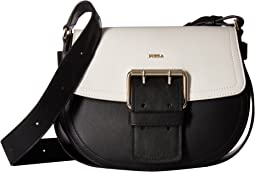 Furla - Hashtag Small Crossbody