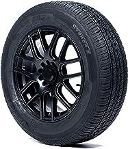 Vercelli Strada 3 All-Season Tire - 265/60R18 110H