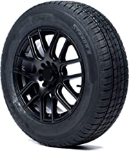 Best 325 65r18 tires Reviews