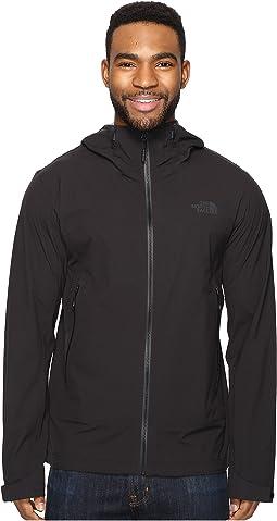 The North Face - Leonidas 2 Jacket