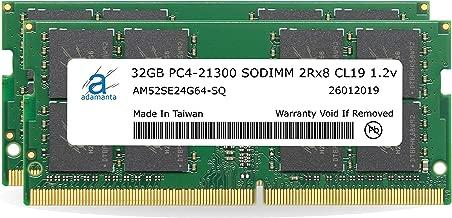 Best mac mini late 2012 ram voltage Reviews