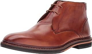 Ted Baker Men's Azzlan Desert Boots
