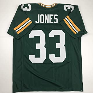 custom packers jersey cheap