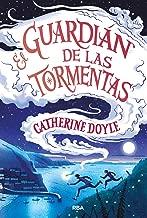 El guardián de las tormentas (FICCIÓN KIDS) (Spanish Edition)