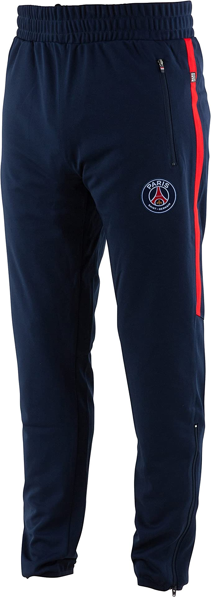 Paris Saint Germain - Pantaloni da tuta della squadra del Paris ...