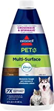 BISSELL Multi-Surface Pet + Febreze Formula 32oz (2295)
