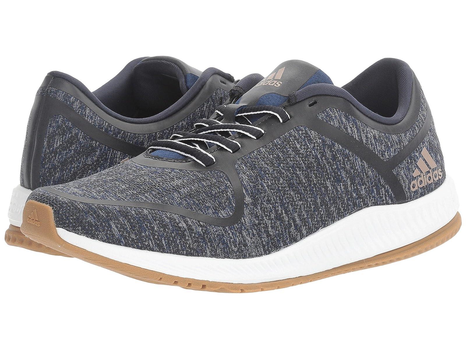 adidas Athletics BounceStylish and characteristic shoes