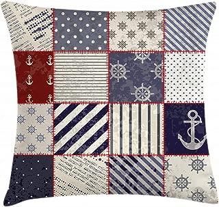 Best anchor accent pillows Reviews