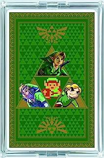 Nintendo The Legend of Zelda: Trump