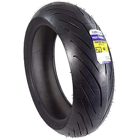 New Shinko Tire 003 Hook-Up Drag Rear 190//50-R17 73W Radial