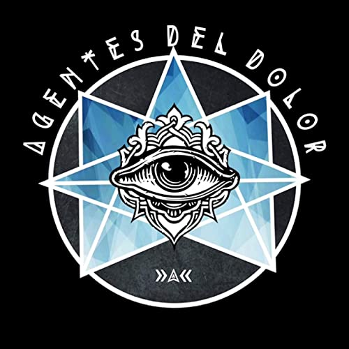 Cuarto Menguante by Agentes Del Dolor on Amazon Music ...