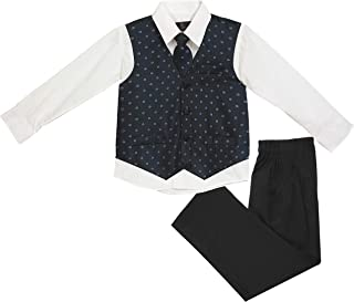 23af4c84ca97 Amazon.com  Greens - Suits   Sport Coats   Clothing  Clothing