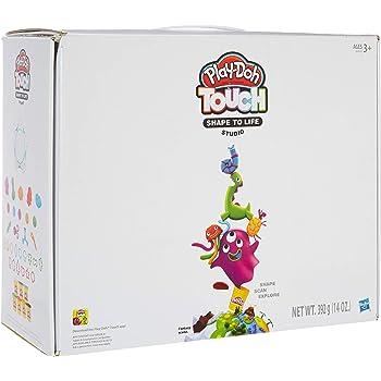 Play-doh Touch forma a la vida Studio Juego