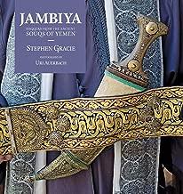 Best souq com books Reviews