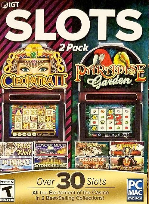 havasu landing casino Slot Machine