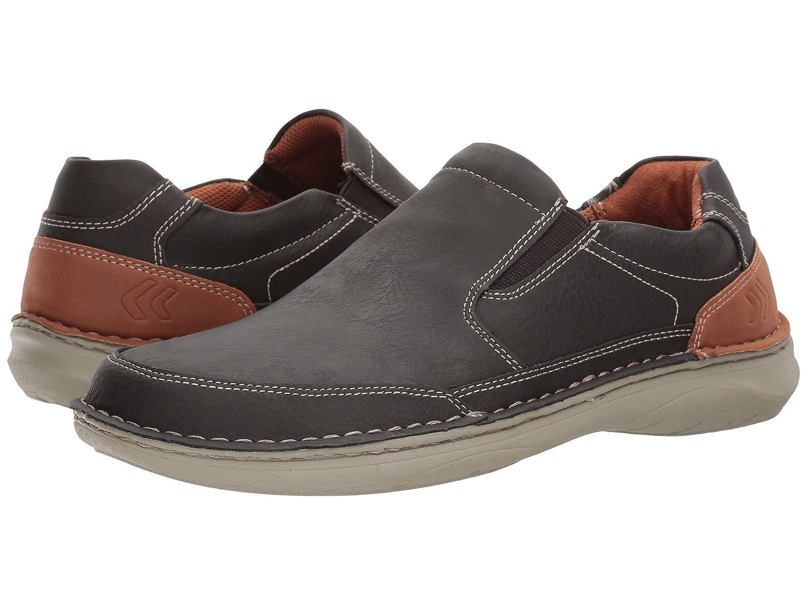 Dr. Scholl's CortonaCheap and distinctive eye-catching shoes