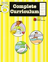 Best 7th grade complete curriculum book Reviews