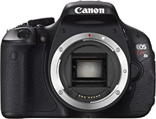 Canon デジタル一眼レフカメラ EOS Kiss X5 ボディ KISSX5-BODY