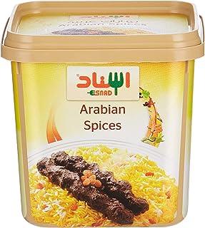 Esnad Arabian Spices, 200 gm