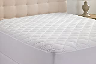 Best kay bedding collection Reviews