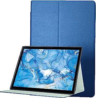 【2020新品】Dragon Touch タブレット 10.1インチ NotePad 102ケース タブレット ケース【YML】超薄型 超軽量 高級感 PU レザー ケース 耐衝撃 キズ防止 スタンド機能付き 全面保護型 Dragon Touc...