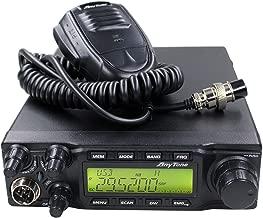at 5555 radio