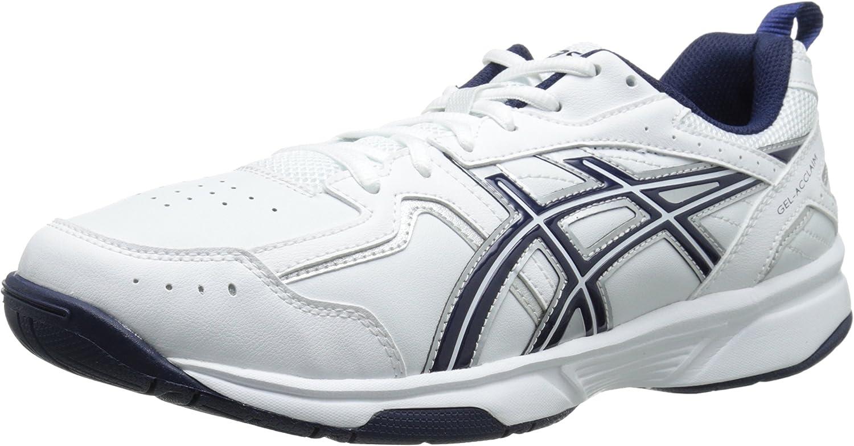 ASICS Men's GelAcclaim Training shoes
