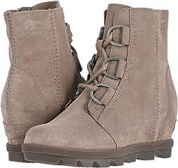 39de3e77ec681 Girls Bootie Shoes + FREE SHIPPING | Zappos.com