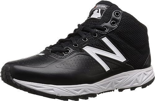 New Balance Men's MU950V2 Umpire Mid chaussures
