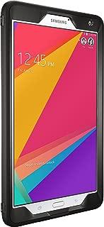 OtterBox DEFENDER SERIES for 8.4-Inch Samsung Galaxy Tab S Black (77-50165)