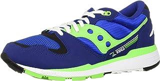Saucony Azura Shoes