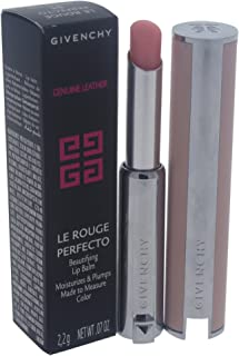 givenchy le rouge perfecto perfect pink