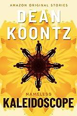 Kaleidoscope (Nameless: Season Two Book 3) Kindle Edition